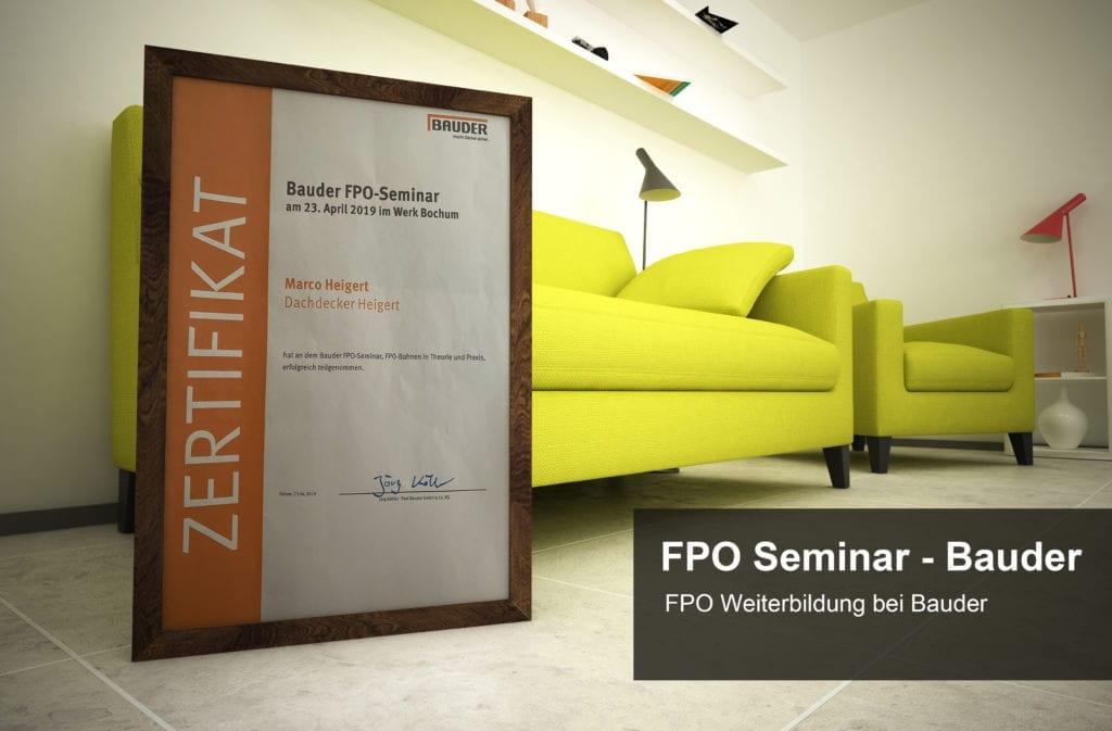 Zertifikat-fpo-bauder-2019